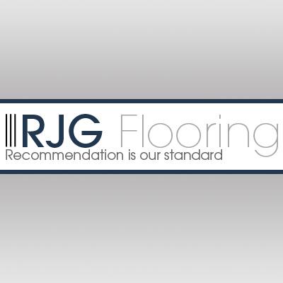 RJG Flooring