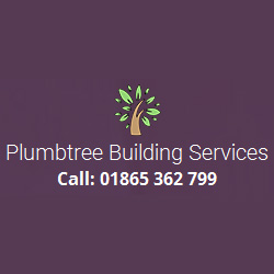 Plumbtree Building Services Ltd