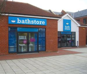 Bathstore Aylesbury