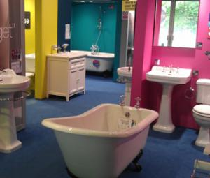 bathroom suites and furniture to choose from bathstore cardiff also