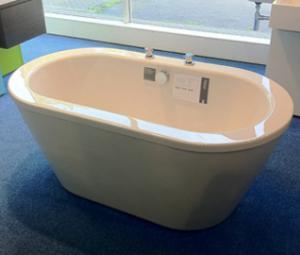 Bathstore Cardiff