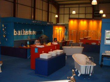 Bathstore Carlisle