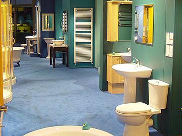 Bathstore Chelmsford