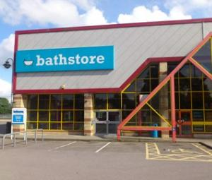 Bathstore Chippenham