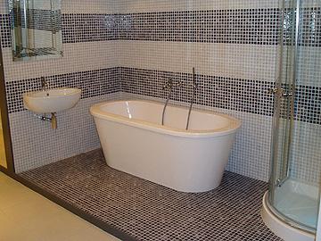 Bathstore Colindale