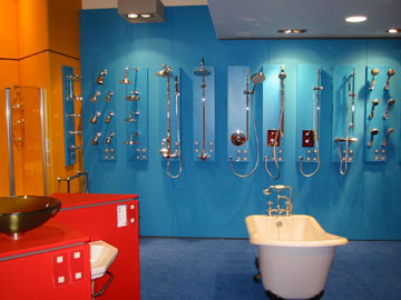 Bathstore Croydon