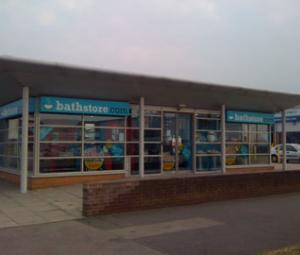 Bathstore Doncaster