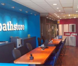Bathstore Gloucester
