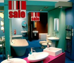 Bathstore Huntingdon