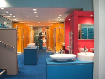 bathstore leeds oakwood bathroom directory
