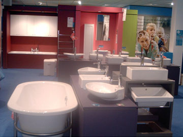 Bathstore Ruislip
