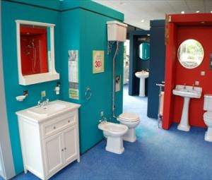 Bathstore southampton bathroom directory Bathroom design jobs southampton