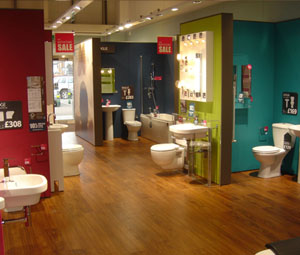from bathstore southport also offers a free bathroom design service