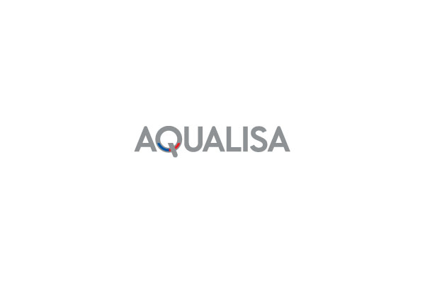 Aqualisa Products