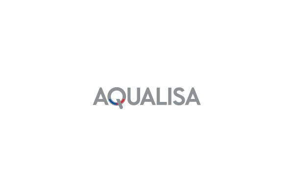 Aqualisa Products