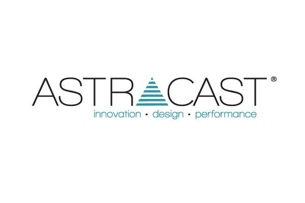 Astracast