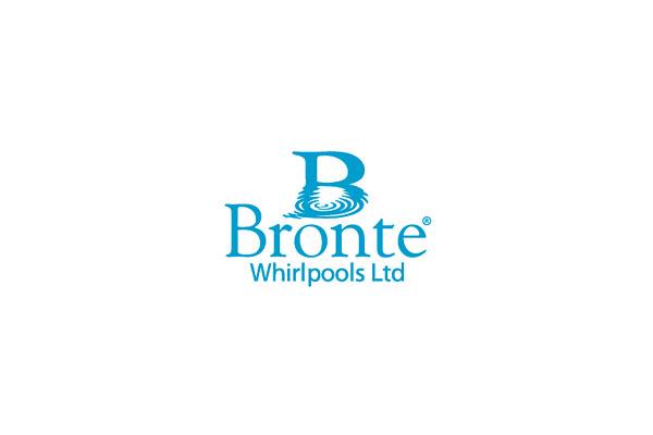 Bronte Whirlpools Ltd