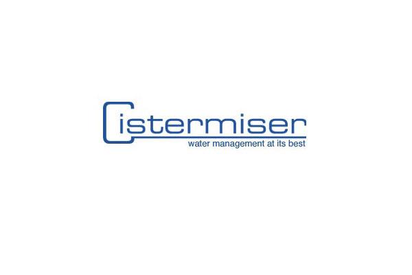 Cistermiser Ltd