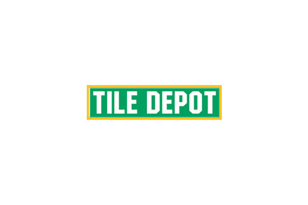 Tile Depot Cricklewood